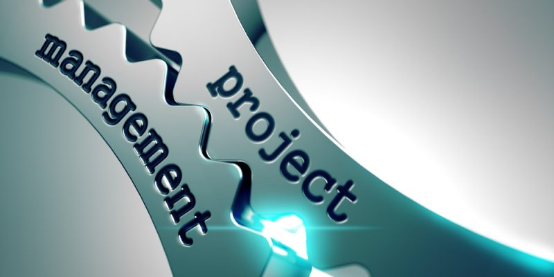 project-management-crd-construction
